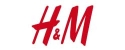 H&M Coupon Codes and Deals July 2020