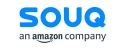 Souq Coupon and Promo Codes