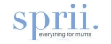 Sprii Coupon Codes and Deals July 2020